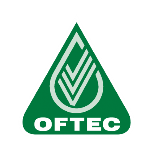 OFTEC training and assessment