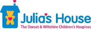 Grant UK proudly supports local children's charity, Julia's House