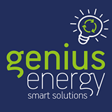 Genius Energy offers Grant Biomass as part of the RHI