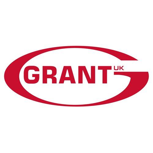 Media Grant Uk