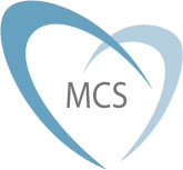 MCS- Heat pump