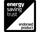 Energy Saving Trust - Endorsed Product