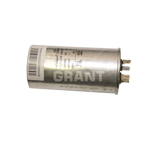 60UF Power Capacitor