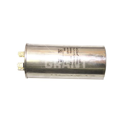 70UF Power Capacitor