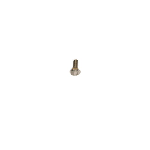 Bolt for Grill Cage (pack of 4)