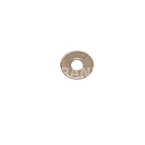 Stainless Steel Washer for Grill Cage (pack of four)