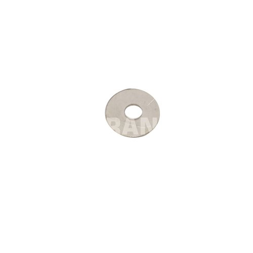 Plastic Washer for Grill Cage (pack of four)