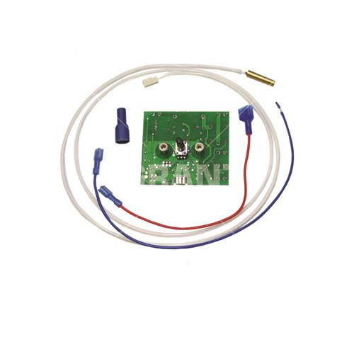 Electronic Temperature Control Upgrade Kit