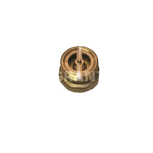 Non Return Valve (28mm)