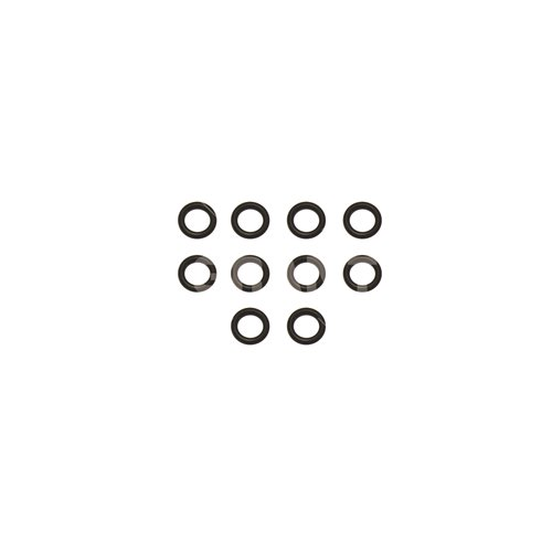 O-ring Solenoid Valve (10 pack)