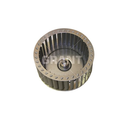 Fan Impeller RDB 3.2