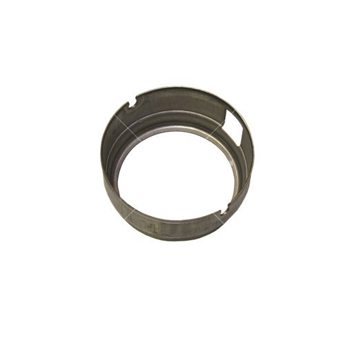 Combustion Head Ring G3Q & G3N