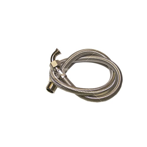 Expansion Vessel Flexi Hose