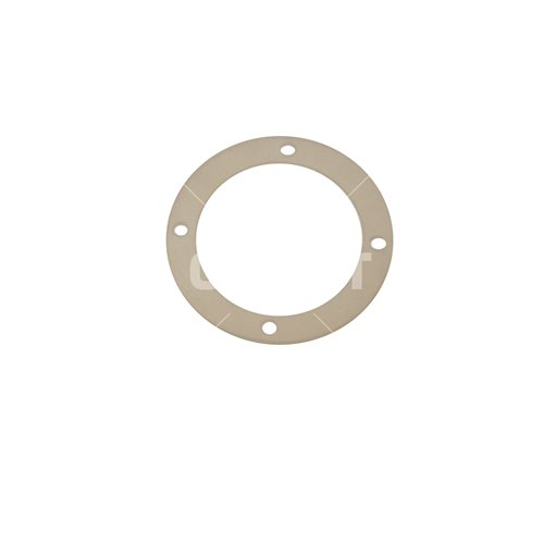 Gasket for Burner Fan
