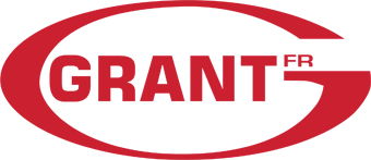 Grant FR established in Bureaux à Chambéry, France