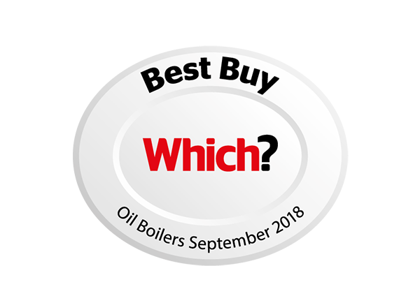 Grant oil boilers win Which? Best Buys for second year running
