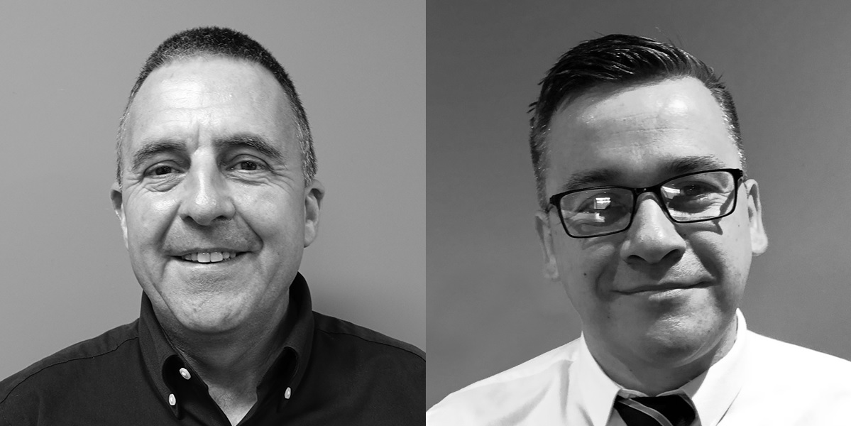 Grant UK appoints two Renewable Business Development Managers