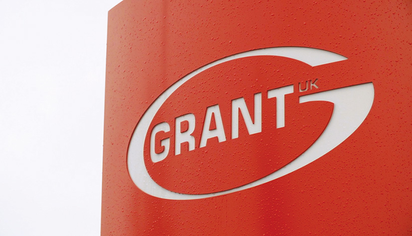 Grant UK Statement: Coronavirus Outbreak