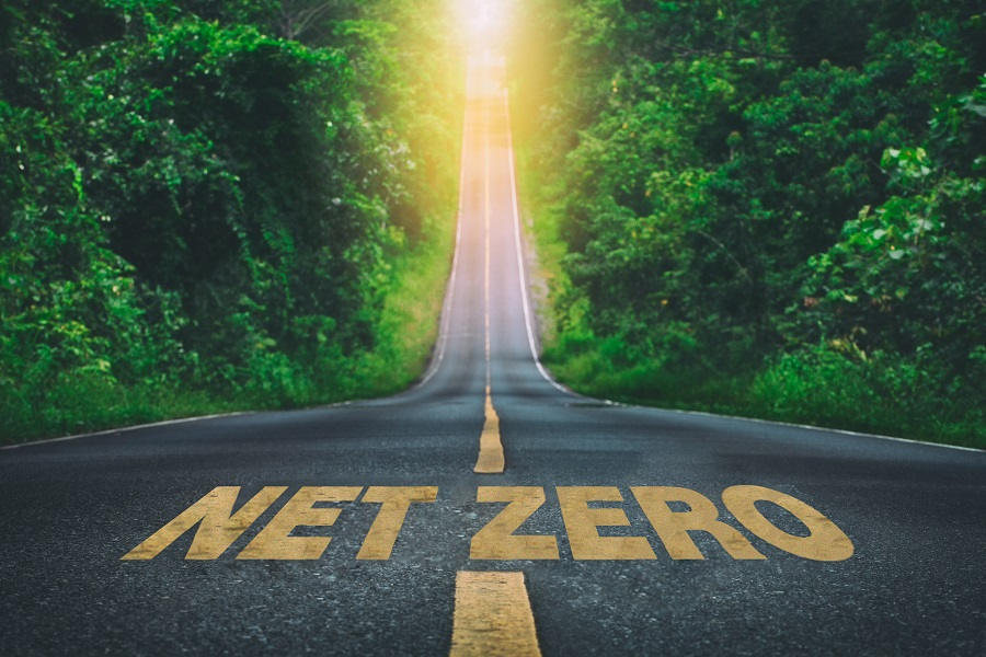 Understanding net zero carbon targets and how they can be achieved