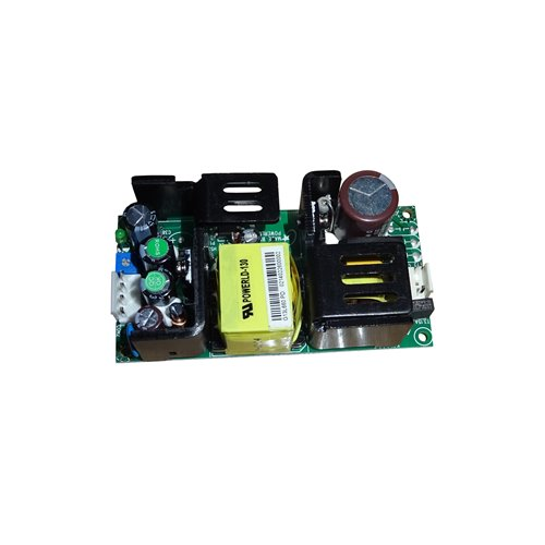 Power Unit (for PCB Board)