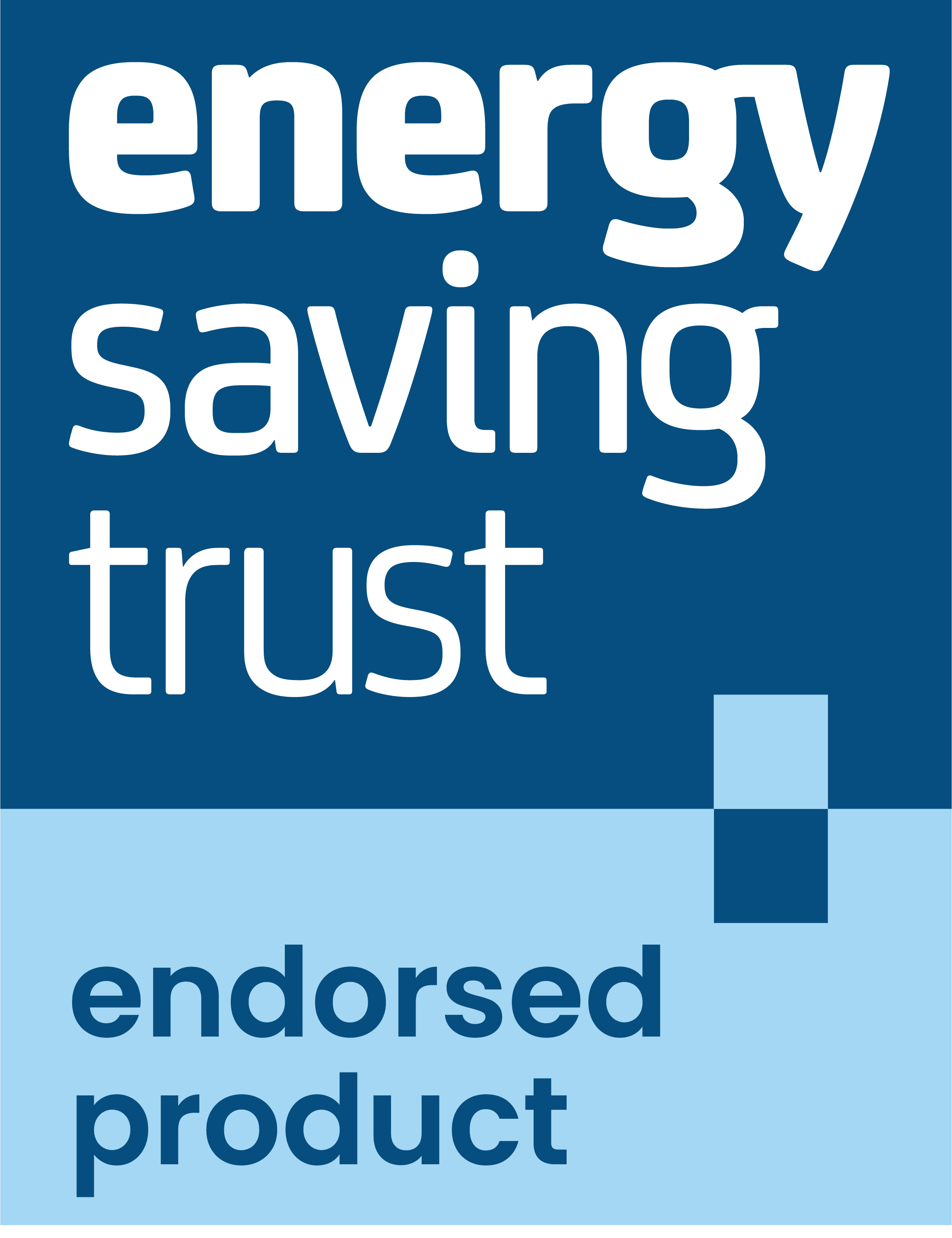 Energy Savings Trust